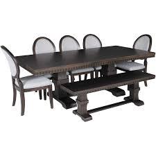 Excellent Ideas Antique Dining Table Shop Wayfairs Best 25 7 Piece Dining Set Ideas On Pinterest Patio Sets Patio