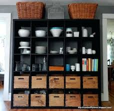 Best 25 Bookcase Plans Ideas by Best 25 Room Divider Shelves Ideas On Pinterest Living Australia