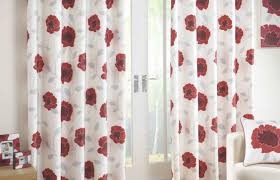 Thermal Curtains Target by Curtains Amusing Silver Metallic Curtains Surprising Silver