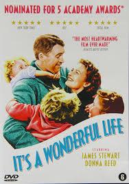 top 10 christmas films of all time primrose blog