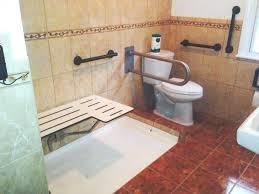 handicap accessible kitchen sink wheelchair accessible sink wheelchair accessible sink wheelchair