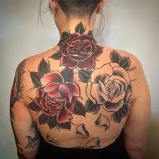 neck tattoo ideas chhory tattoo