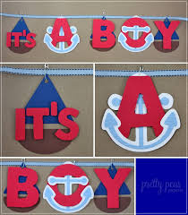 it s a boy baby shower ideas 14 best sylvia s baby shower images on baby boy shower
