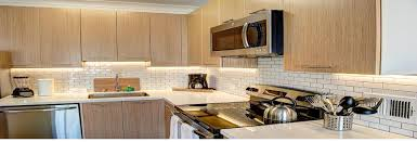 Quality Kitchen Cabinets San Francisco Nob Hill Tower Apartments In San Francisco Ca