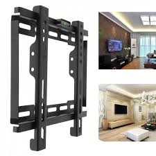 telescoping tv wall mount mounting bracket tv promotion shop for promotional mounting