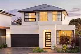 bradford homes adelaide south australian home builder