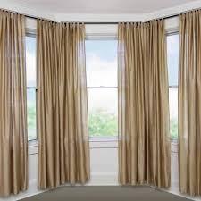 curtains side panel window curtains inspiration decoration side