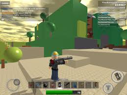 engineering roblox for the ipad part 5 user interface roblox blog