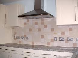 kitchen tile ideas pictures home depot kitchen tile rimas co