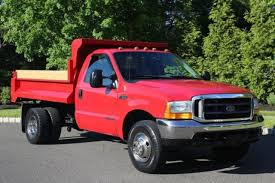 Ford F350 Dump Truck Specs - ford dump trucks in new jersey for sale used trucks on