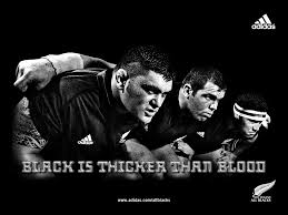 all black 100 images about all rugby yup it s my on we