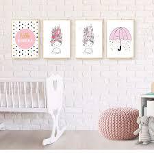 decoration bureau style anglais achetez en gros anglais peintures en ligne à des grossistes