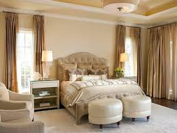 designer master bedrooms dream master bedrooms elegant master