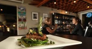 id d o cuisine idaho falls id things to do livability