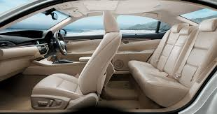 lexus es250 used car alexis pg author at