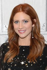 golden apricot hair color 27 red hair color shade ideas for 2017 famous redhead celebrities
