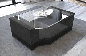 coffee table los angeles coffee table los angeles leather sofa sets sofadreams