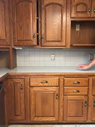 chalk paint kitchen cabinets how durable painting cabinets with chalk paint pros cons a beautiful mess
