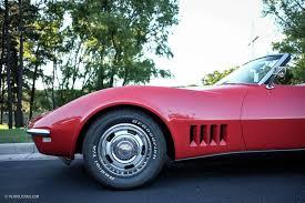 best c3 corvette this 1968 chevrolet corvette changed my opinion of c3 stingrays