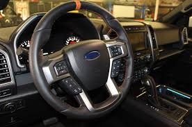 ford raptor 2017 current ford raptor interior parts southerncarparts com