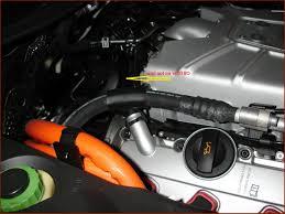 Porsche Panamera Top Speed - beautiful porsche panamera 4 oil type u2013 super car