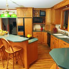 kitchen countertops michigan tc tops solid surface countertops in traverse city michigan
