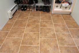 Flooring Decor Locations Interesting Floor And Decor Boynton Floor