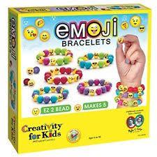kid craft kits kids craft kits ebay