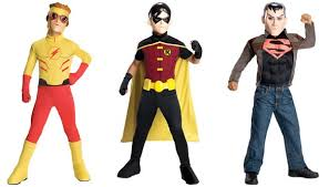 Robin Halloween Costume 21 Worst Weirdest Halloween Costumes Kids