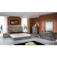Italian Modern Bedroom Furniture by 134 Best Bedroom Furniture Images On Pinterest Bedroom Modern