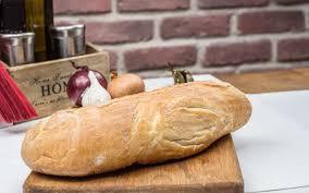 baguette cuisine ร ปภาพ ขาว ข าวสาล จาน ม ออาหาร ส วนผสม ธรรมชาต สด