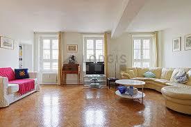 appartement deux chambres location appartement 2 chambres avec ascenseur concierge et local