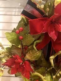 christmas decorations for the house christmas decorations for the