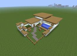 top small minecraft houses awesome home design popular cool on