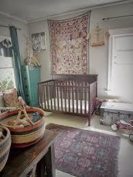 ambiance chambre bébé déco chambre bébé quelles sont les dernières tendances
