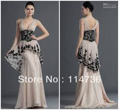 images of dress for wedding party best fashion trends and models