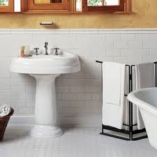 small bathroom floor ideas bathroom floor ideas for small bathrooms
