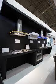 architectural digest design show distinctive appliances