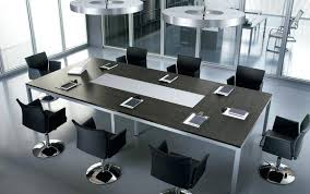 modern italian office desk office desk italian office desks modern contemporary and furniture
