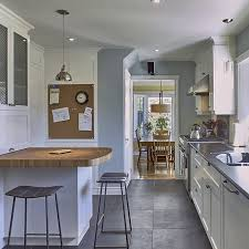 choisir cuisine quel style de cuisine choisir 1 2 cuisines beauregard