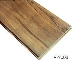 floating click wooden vinyl plank flooring topjoyflooring