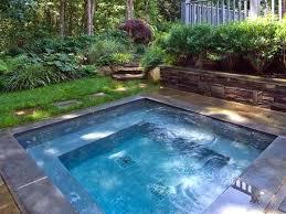 small backyard pool ideas pool hyperworks co