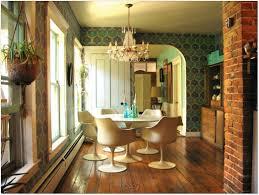 decor hippie decorating ideas modern wardrobe designs for master