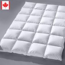 canadian goose down duvet uk ideas home decoration gallery