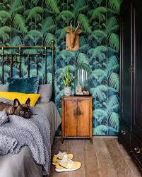 chambre exotique les plus belles chambres à la décoration exotique visitedeco