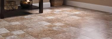 wonderful tile flooring dallas dallas discount flooring store