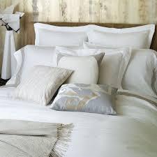 King Bedroom Set Restoration Hardware Comfortable Restoration Hardware Linen Sheets Homesfeed