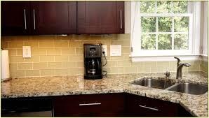 cheap granite countertops sacramento roselawnlutheran