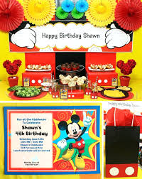 ice skating birthday party invitations ice skating birthday party favors diy mickey mouse birthday party