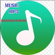 download mp3 iwan fals lagu satu lagu iwan fals apk 1 0 download only apk file for android